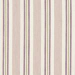 Avebury Alderton Damson heather Curtain Fabric