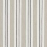 Avebury Alderton Natural Curtain Fabric