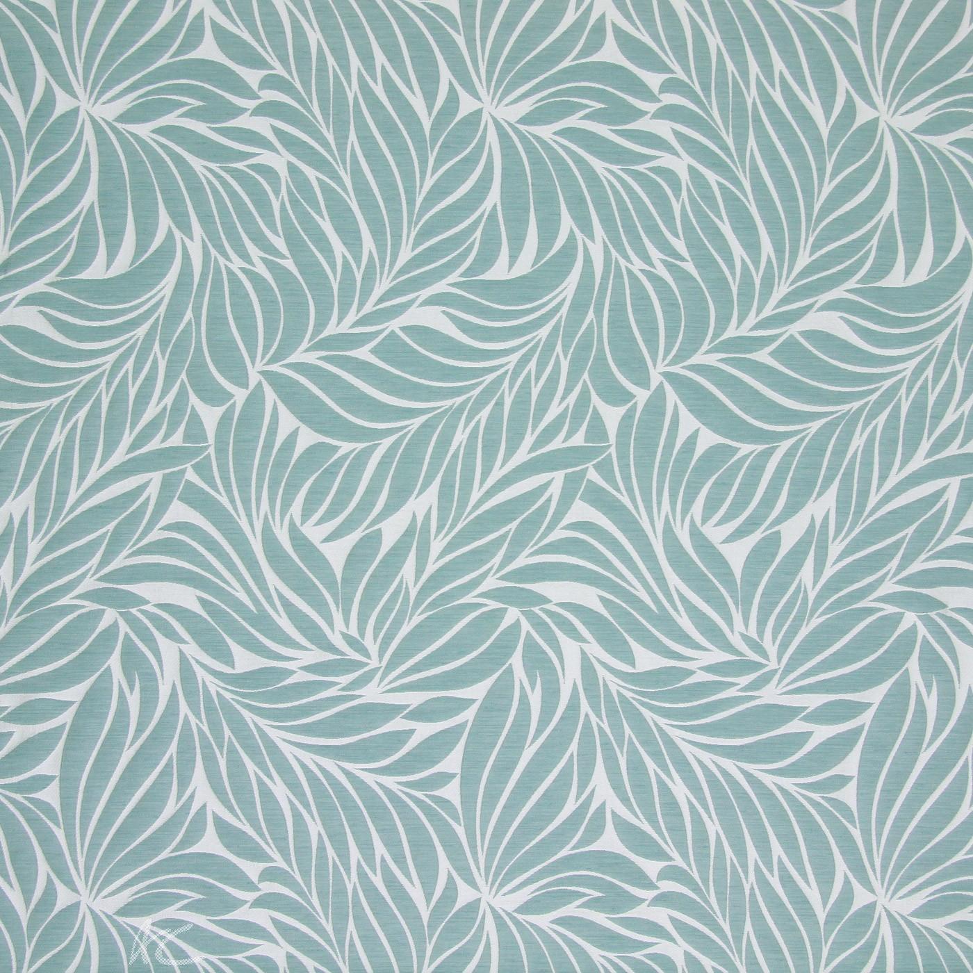 Prestigious Textiles Tanomah Ameera Sky Cushion Covers