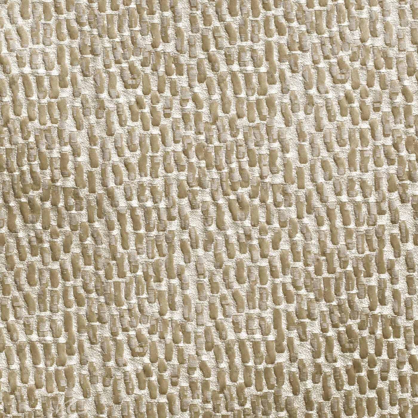 Prestigious Textiles Safari Antelope Champagne Roman Blind