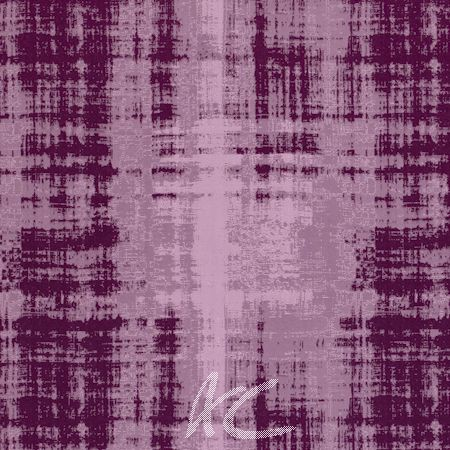 Clarke and Clarke Atmosphere Anthem Orchid Curtain Fabric