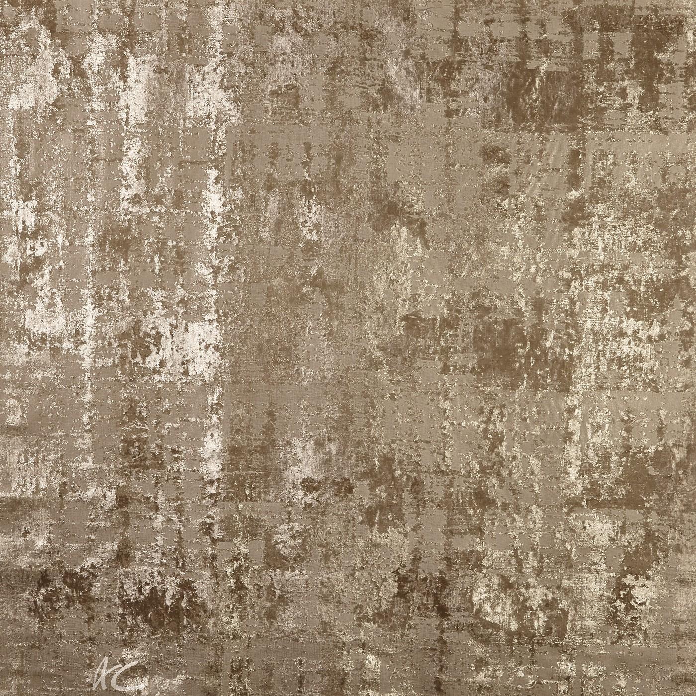 Prestigious Textiles Asteria Aphrodite Gilt Made to Measure Curtains