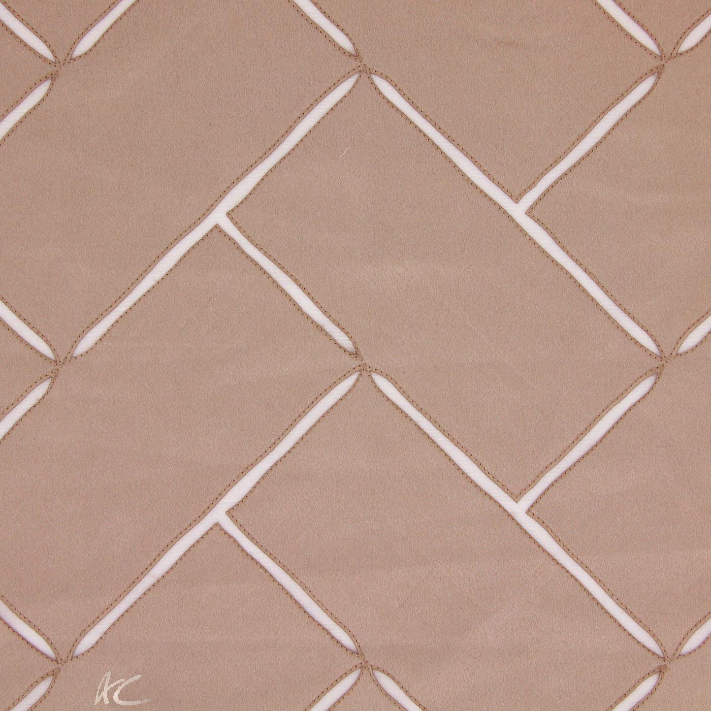 Prestigious Textiles Tanomah Aslan Camel Cushion Covers