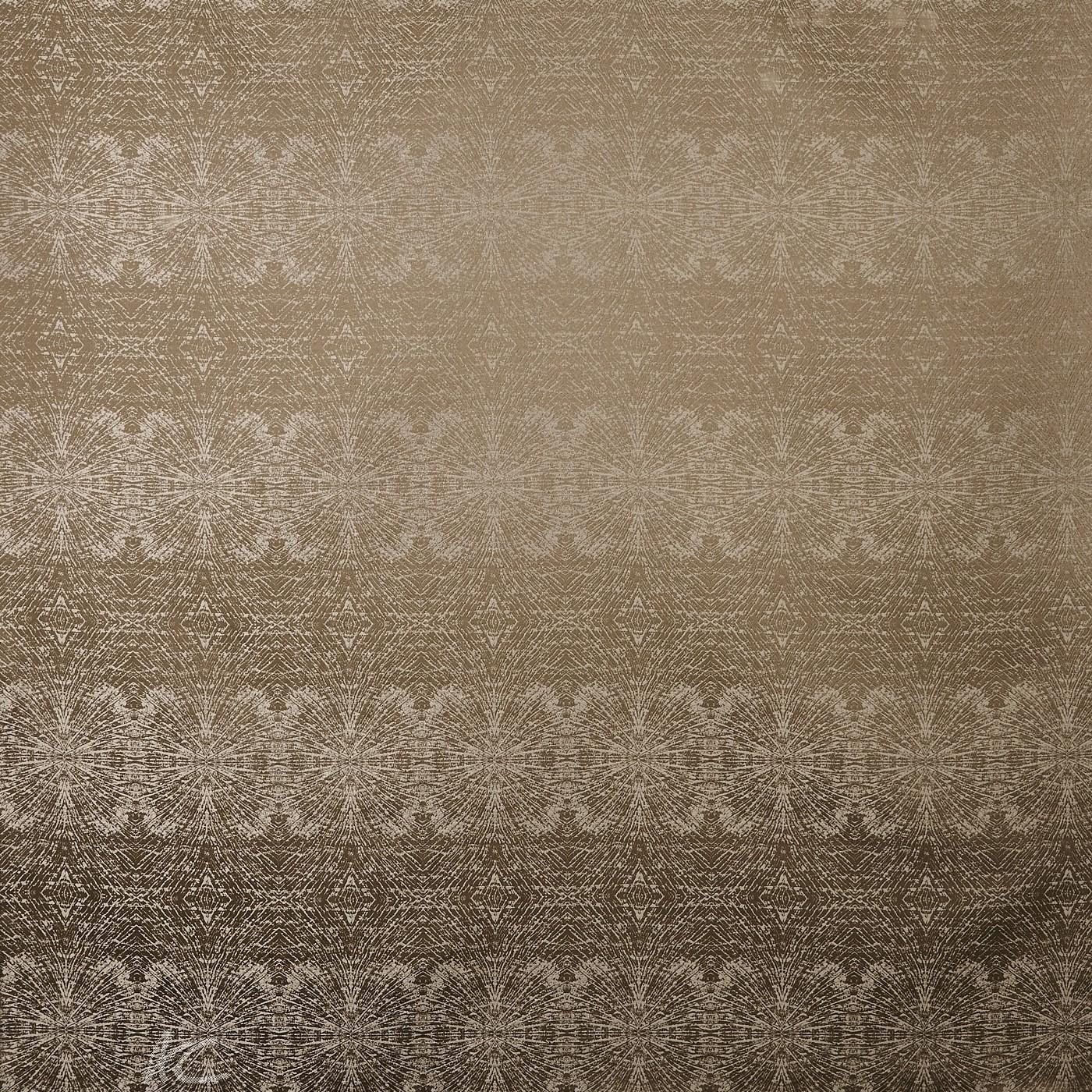 Prestigious Textiles Asteria Athena Gilt Made to Measure Curtains