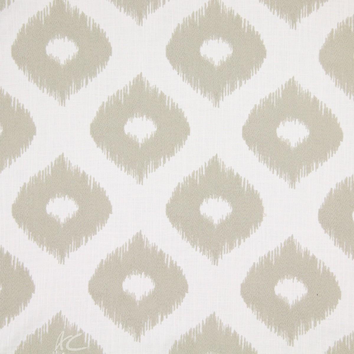 Indigo Austin Stone Cushion Covers