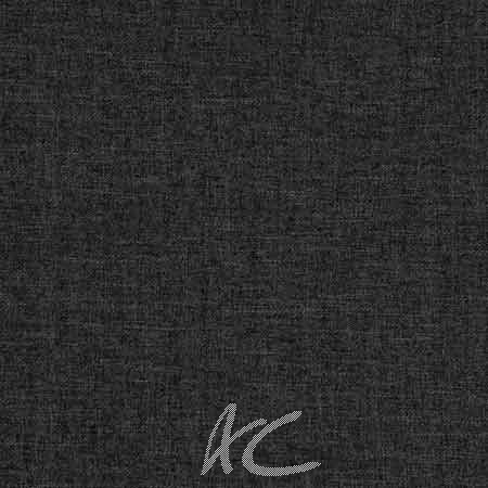 Clarke and Clarke Vegas Bachelor Charcoal Made to Measure Curtains