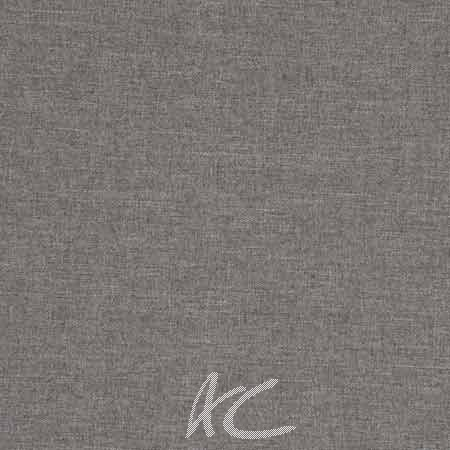 Clarke and Clarke Vegas Bachelor Pewter Made to Measure Curtains