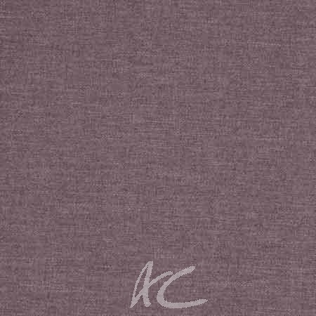 Clarke and Clarke Vegas Bachelor Plum Made to Measure Curtains