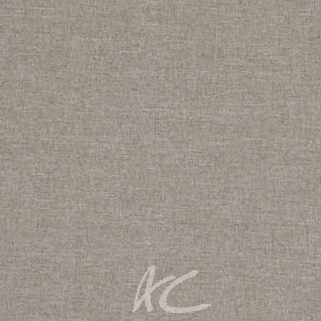 Clarke and Clarke Vegas Bachelor Taupe Made to Measure Curtains