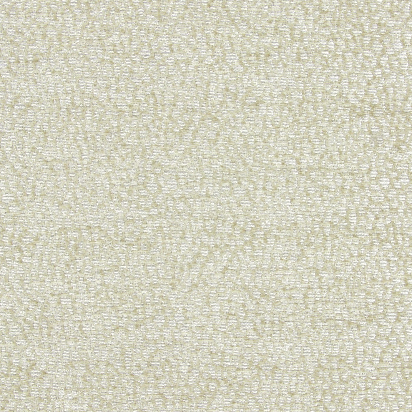 Prestigious Textiles Greenwich Bexley Honey Made to Measure Curtains