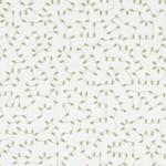 Avebury Bibury Apple Curtain Fabric