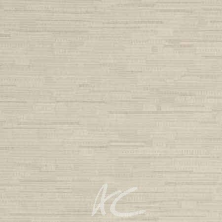 Clarke and Clarke Vegas Canyon Stone Made to Measure Curtains