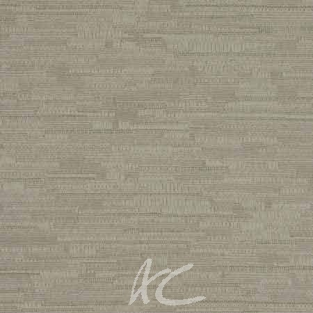 Clarke and Clarke Vegas Canyon Taupe Made to Measure Curtains