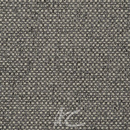 Clarke and Clarke Casanova Pewter Made to Measure Curtains