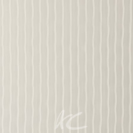 Clarke and Clarke Natura Sheers Cecilia Ivory Curtain Fabric