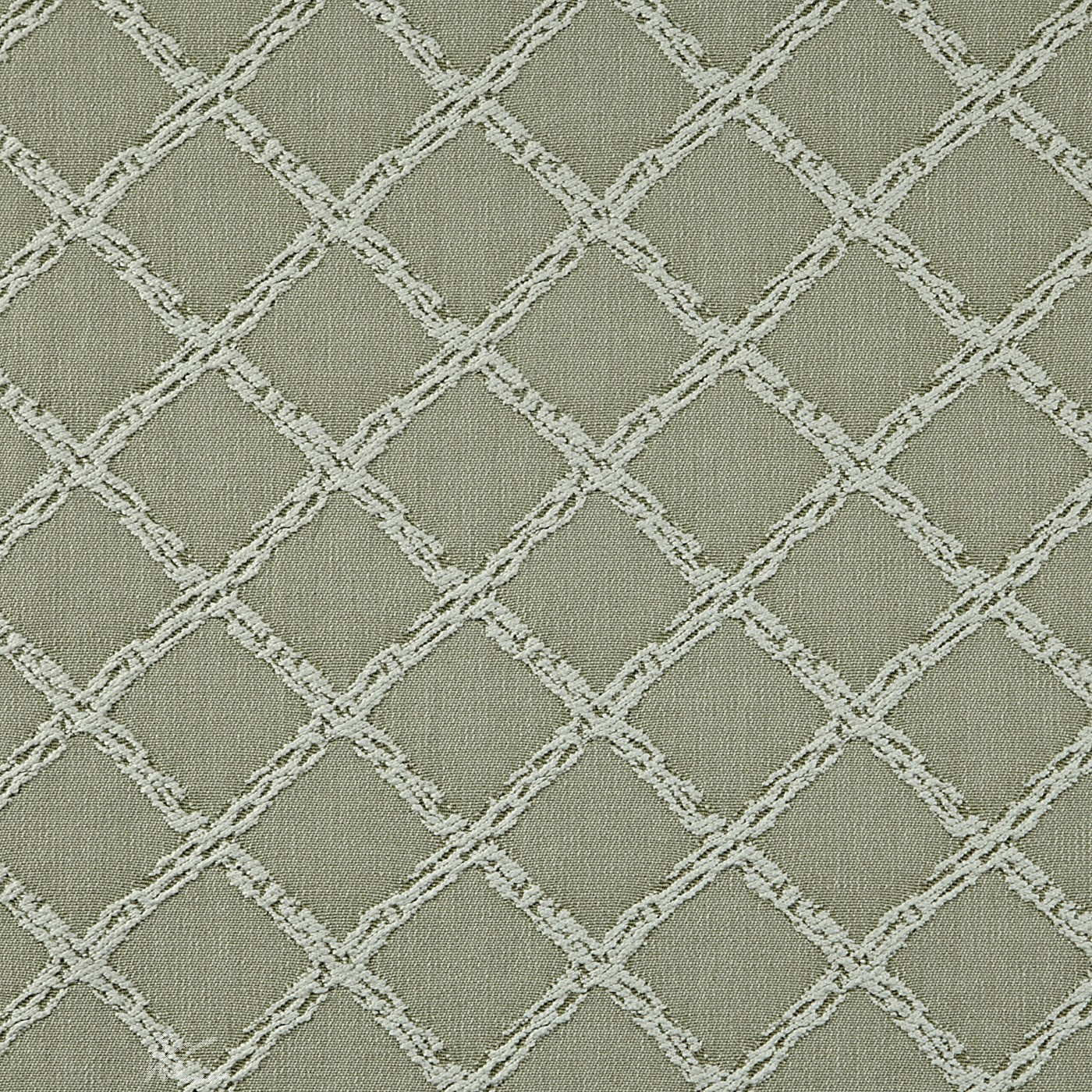 Prestigious Textiles Dorchester Charlbury Linen Curtain Fabric