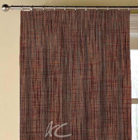 Prestigious Textiles Herriot Hawes Tundra Made to Measure Curtains