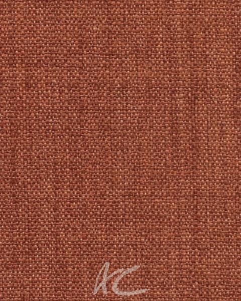 Prestigious Textiles Westbury Cherry Tile Made to Measure Curtains