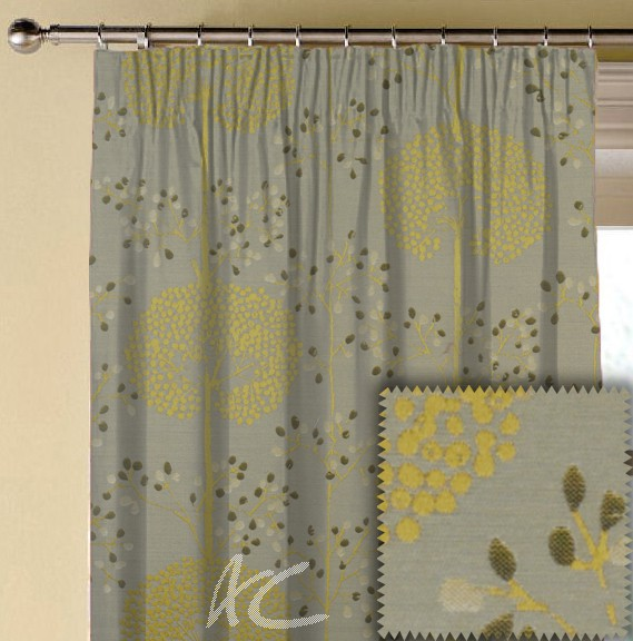 window chartreuse curtains denesartstudios curtain accent product by