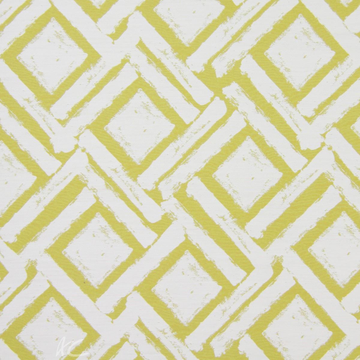 Indigo Colorado Citrus Cushion Covers
