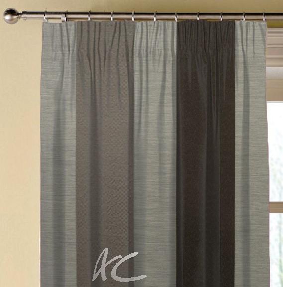 Prestigious Textiles Atrium Portico Linen Made to Measure Curtains