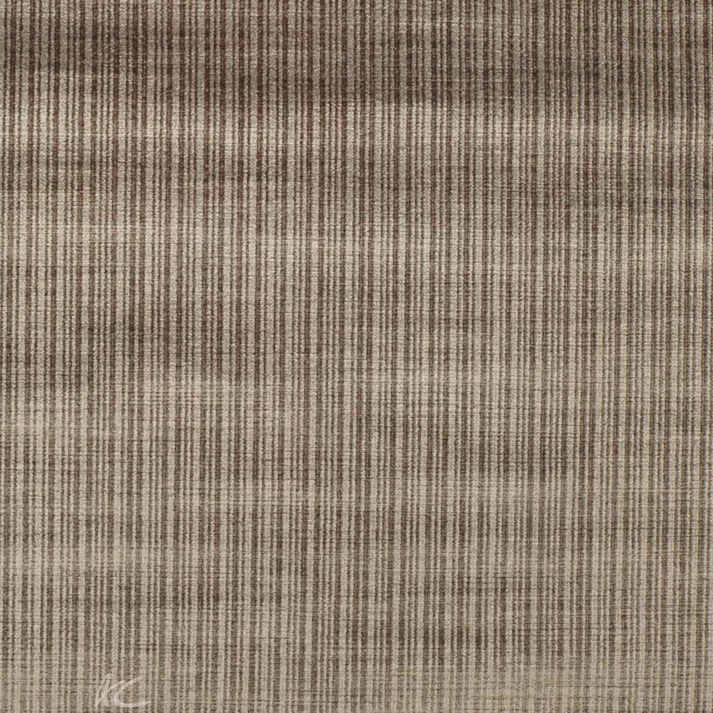 Prestigious Textiles Atrium Dome Linen Curtain Fabric