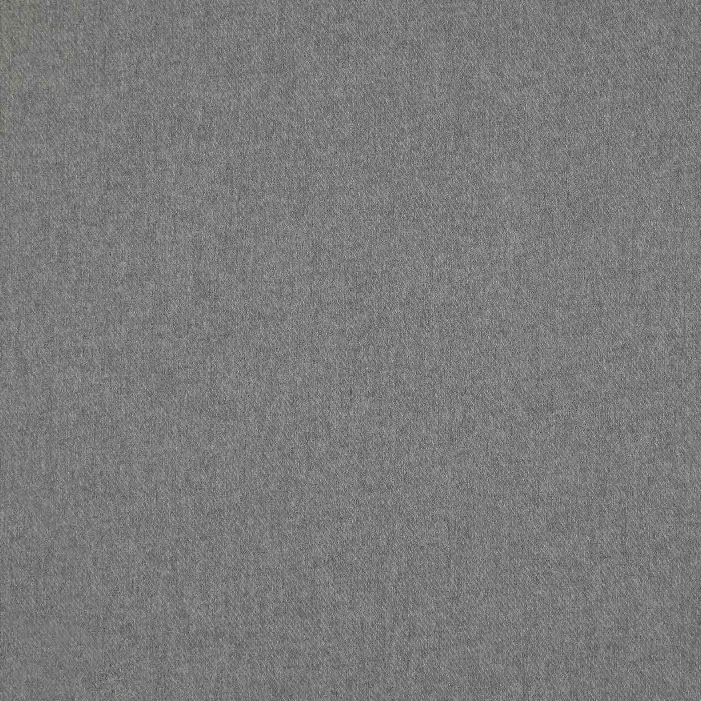 Prestigious Textiles Finlay Silver Curtain Fabric