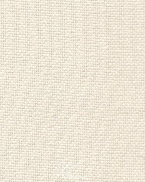 Prestigious Textiles Westbury Hawthorn Cream Cushion Covers