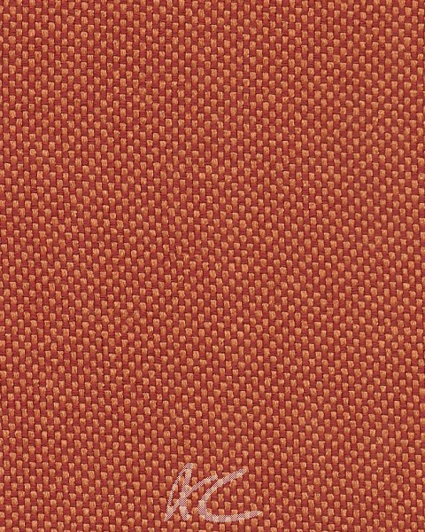 Prestigious Textiles Westbury Hawthorn Mandarin Made to Measure Curtains
