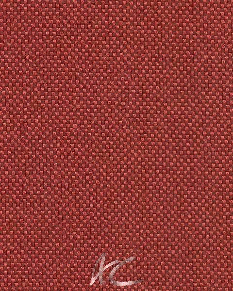 Prestigious Textiles Westbury Hawthorn Sienna Made to Measure Curtains
