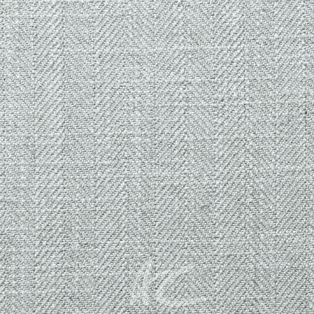 Clarke and Clarke Henley Chambray Made to Measure Curtains