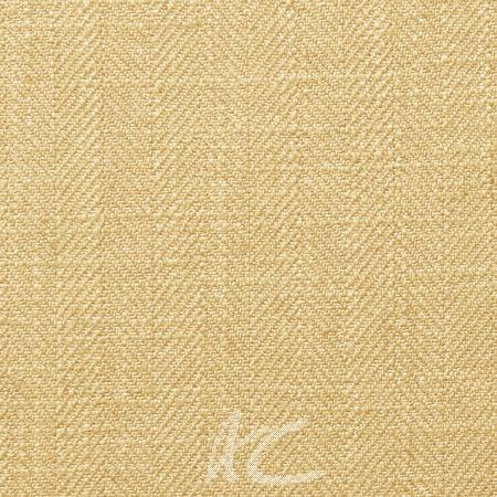 Clarke and Clarke Henley Honey Cushion Covers