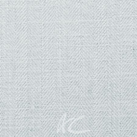 Clarke and Clarke Henley Sky Made to Measure Curtains