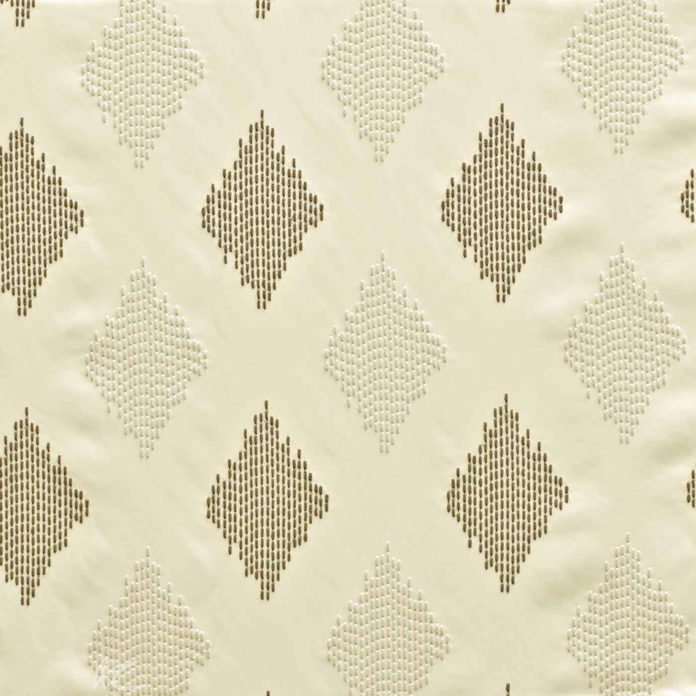 Prestigious Textiles Safari Impala Ivory Cushion Covers