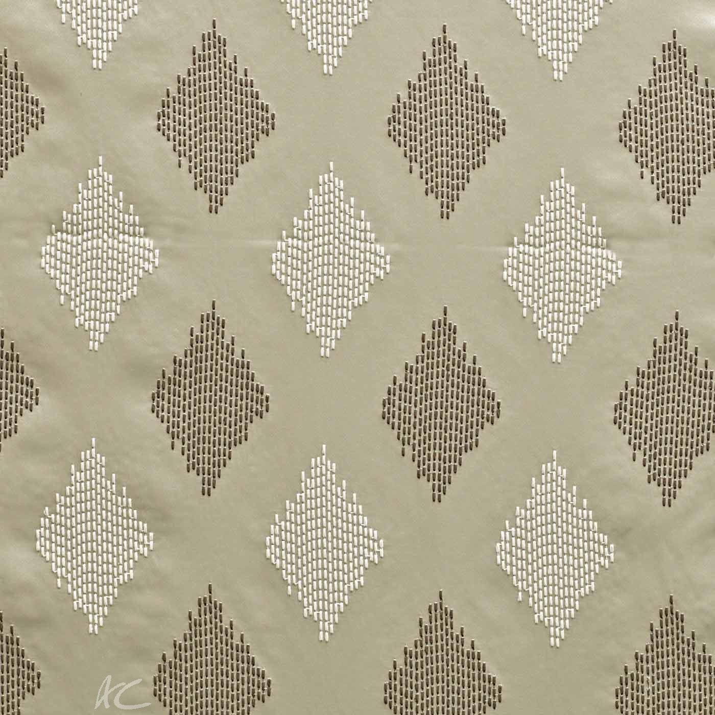 Prestigious Textiles Safari Impala Parchment Cushion Covers