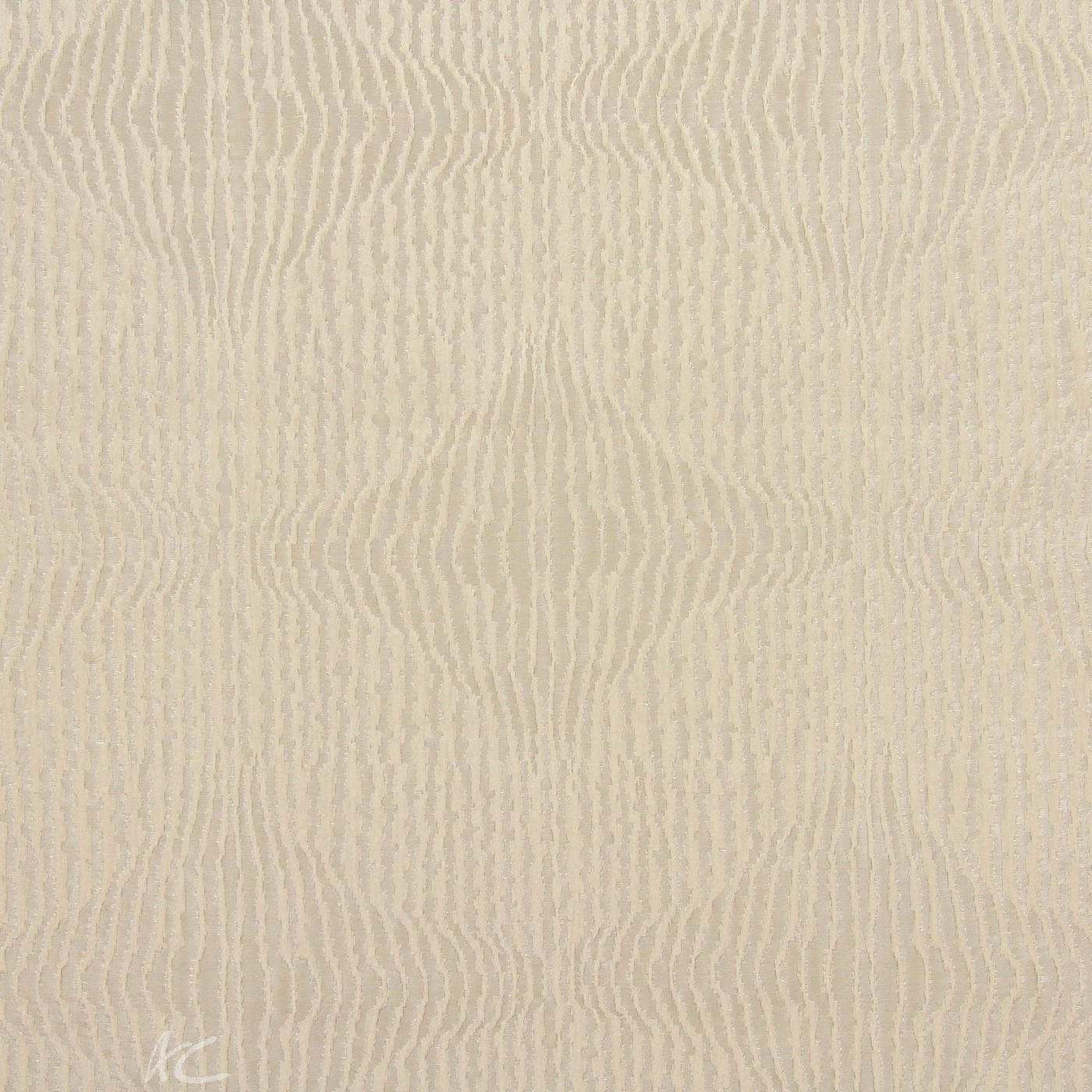 Prestigious Textiles Baroque Jessamine Burnished Cushion Covers