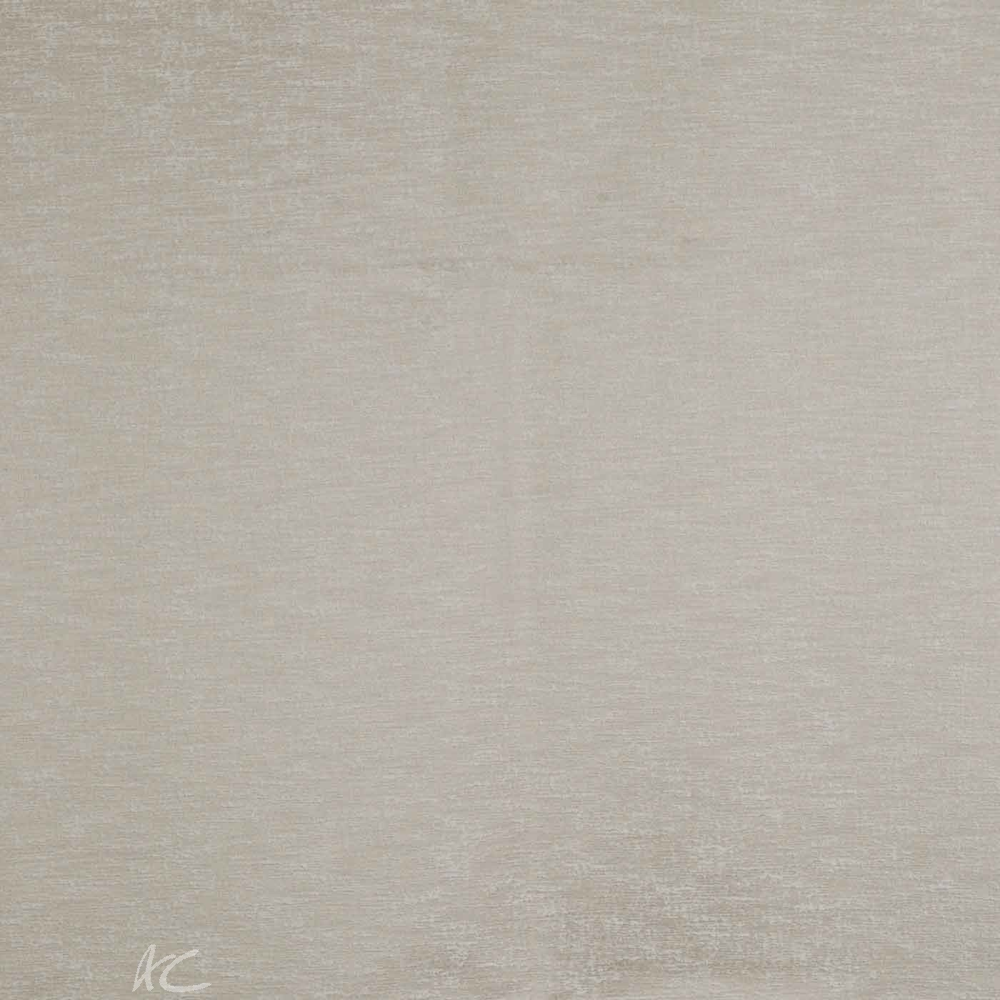 Prestigious Textiles Focus Jupiter Oyster Curtain Fabric