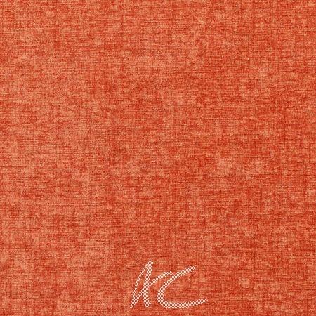 Clarke and Clarke Karina Spice Cushion Covers