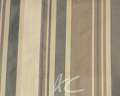 IndianSpice Kashmir Onyx Curtain Fabric