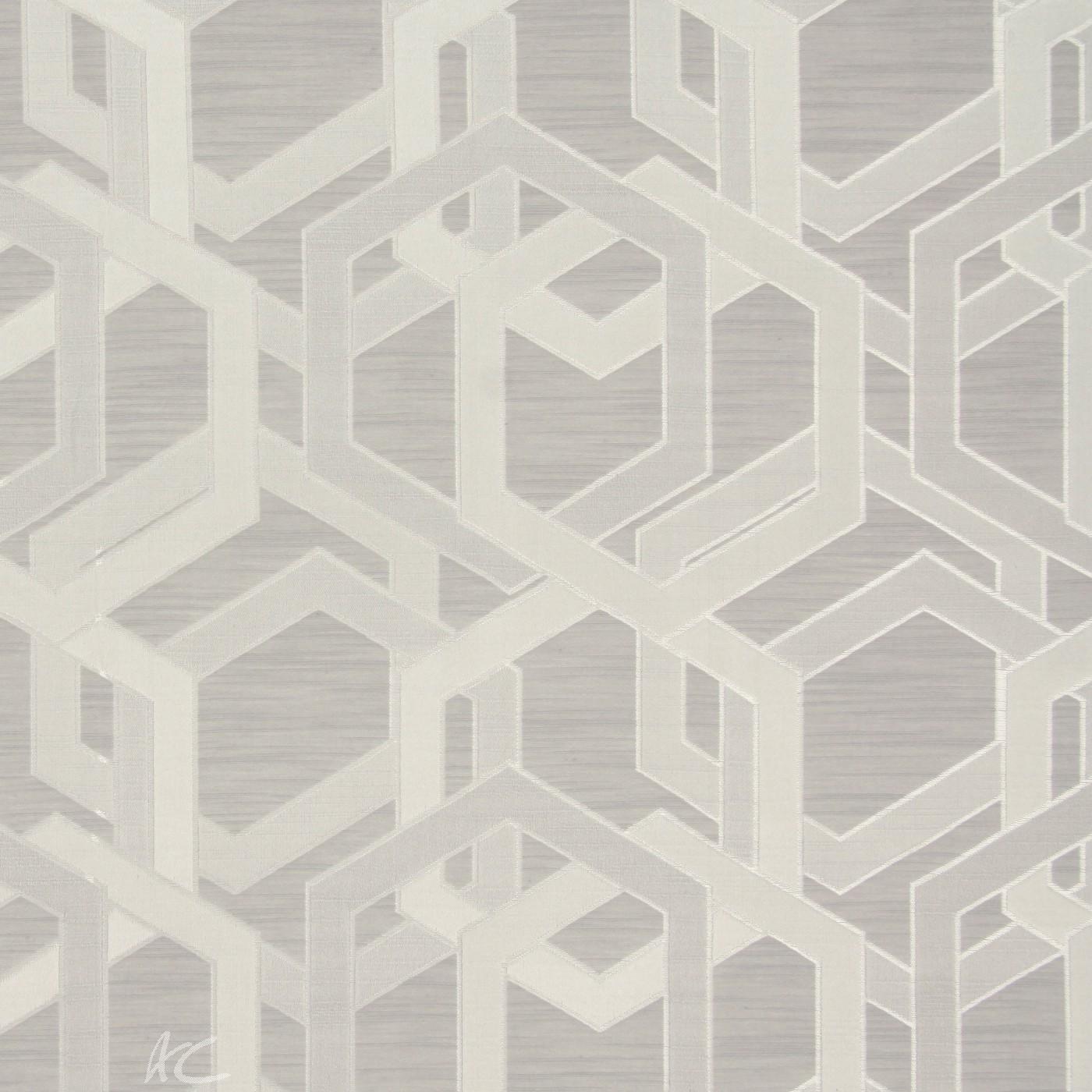 Prestigious Textiles Baroque Katrina Chartreuse Cushion Covers