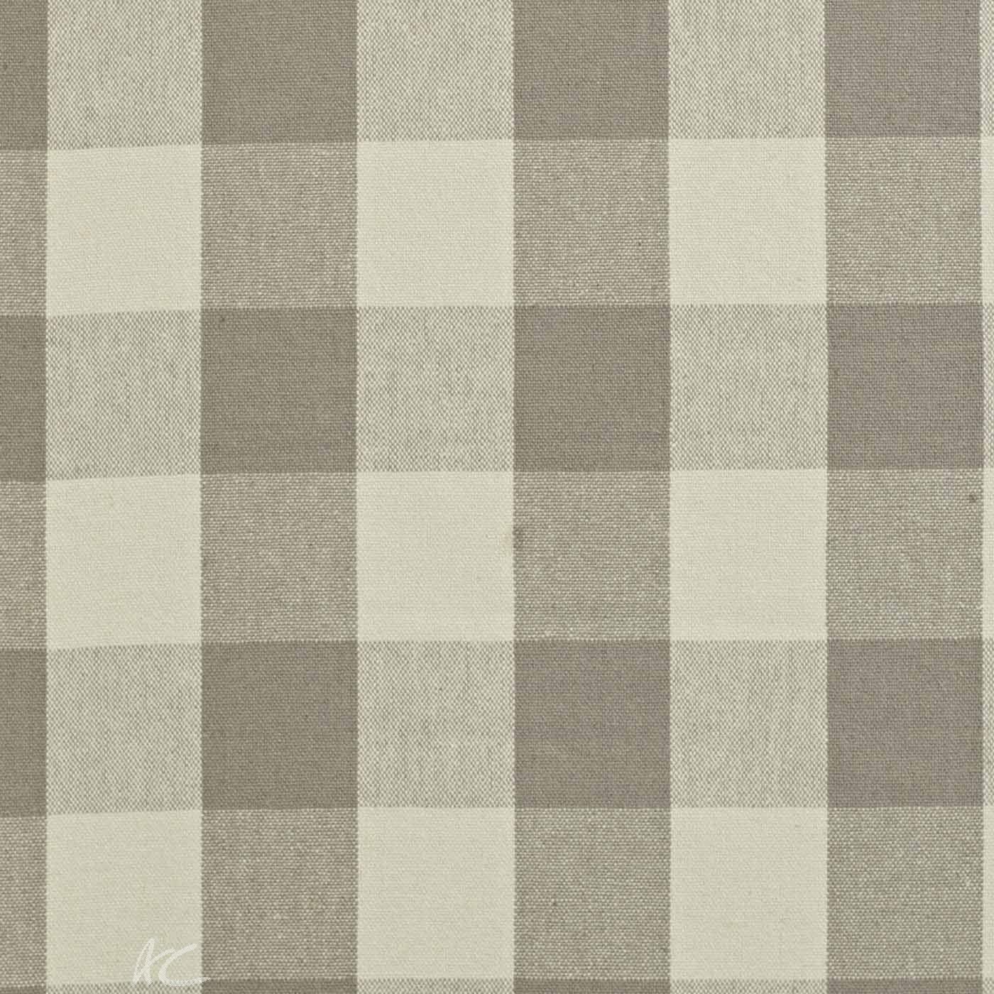 Prestigious Textiles Winderemere Keswick Granite Cushion Covers