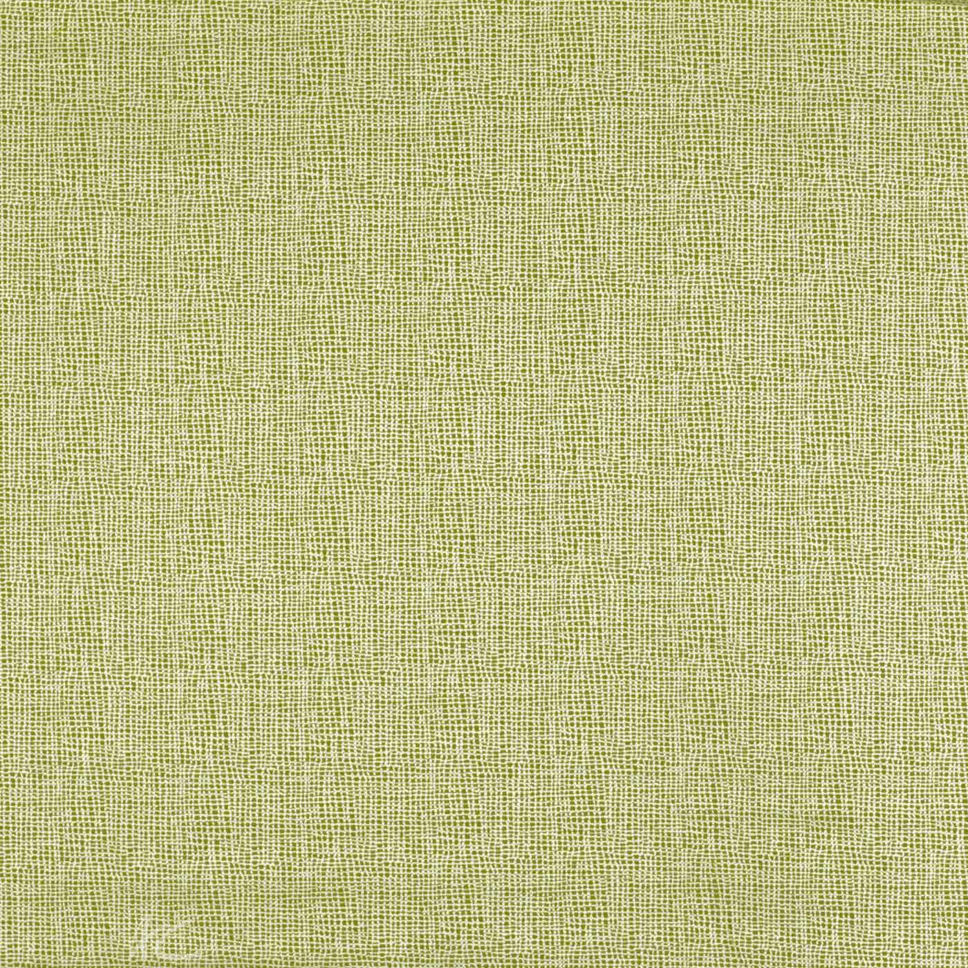 Prestigious Textiles Annika Klara Apple Curtain Fabric