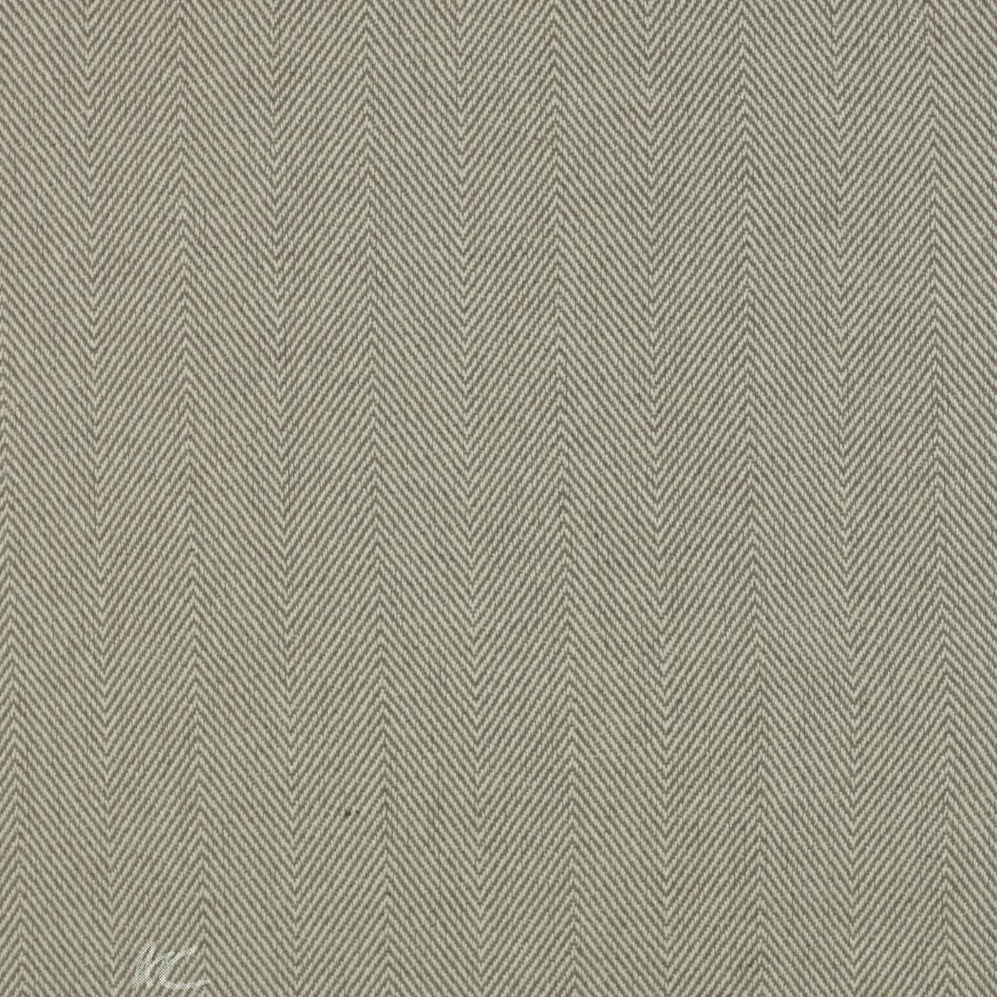Prestigious Textiles Winderemere Lindale Granite Made to Measure Curtains
