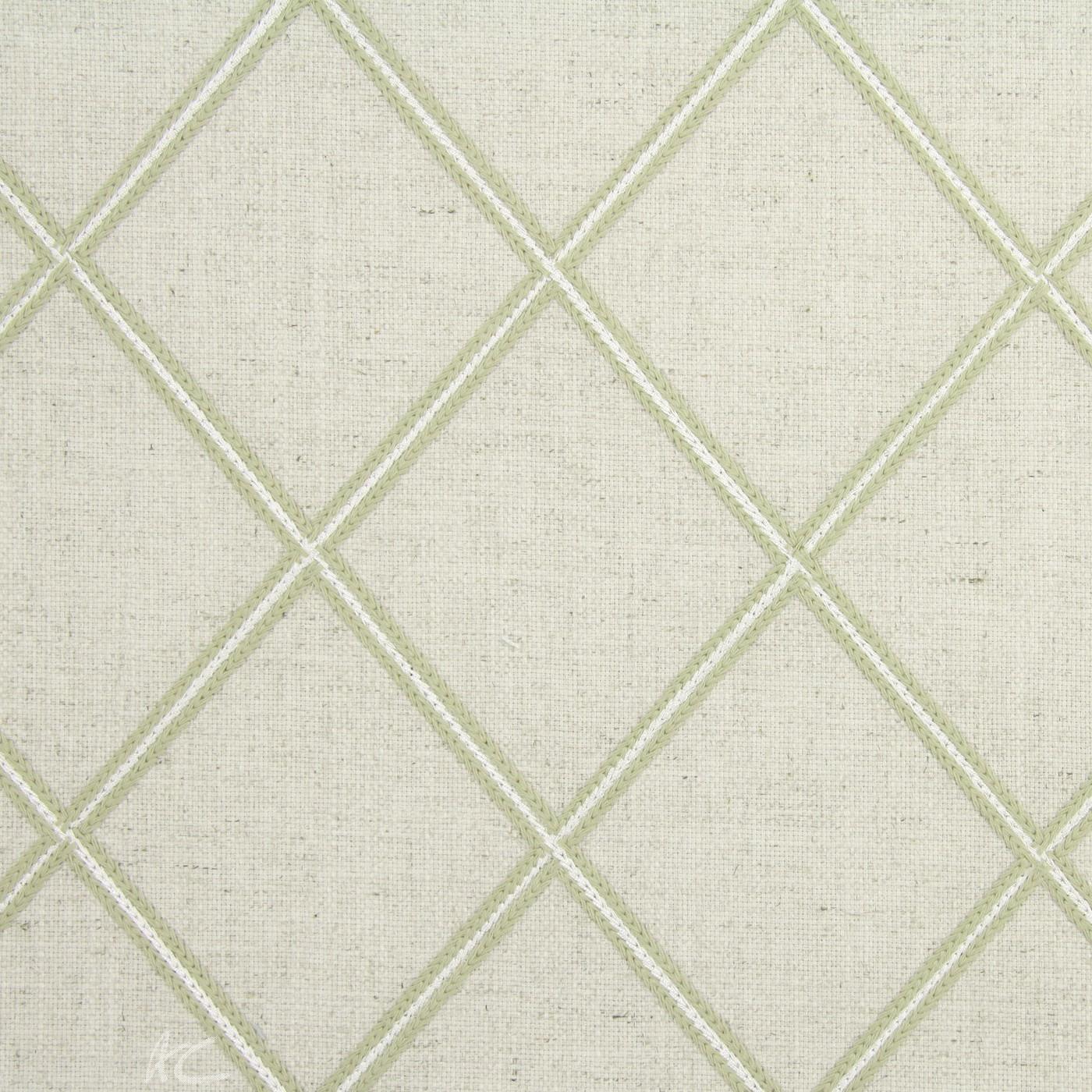 Prestigious Textiles Andiamo Lorenza Avocado Cushion Covers