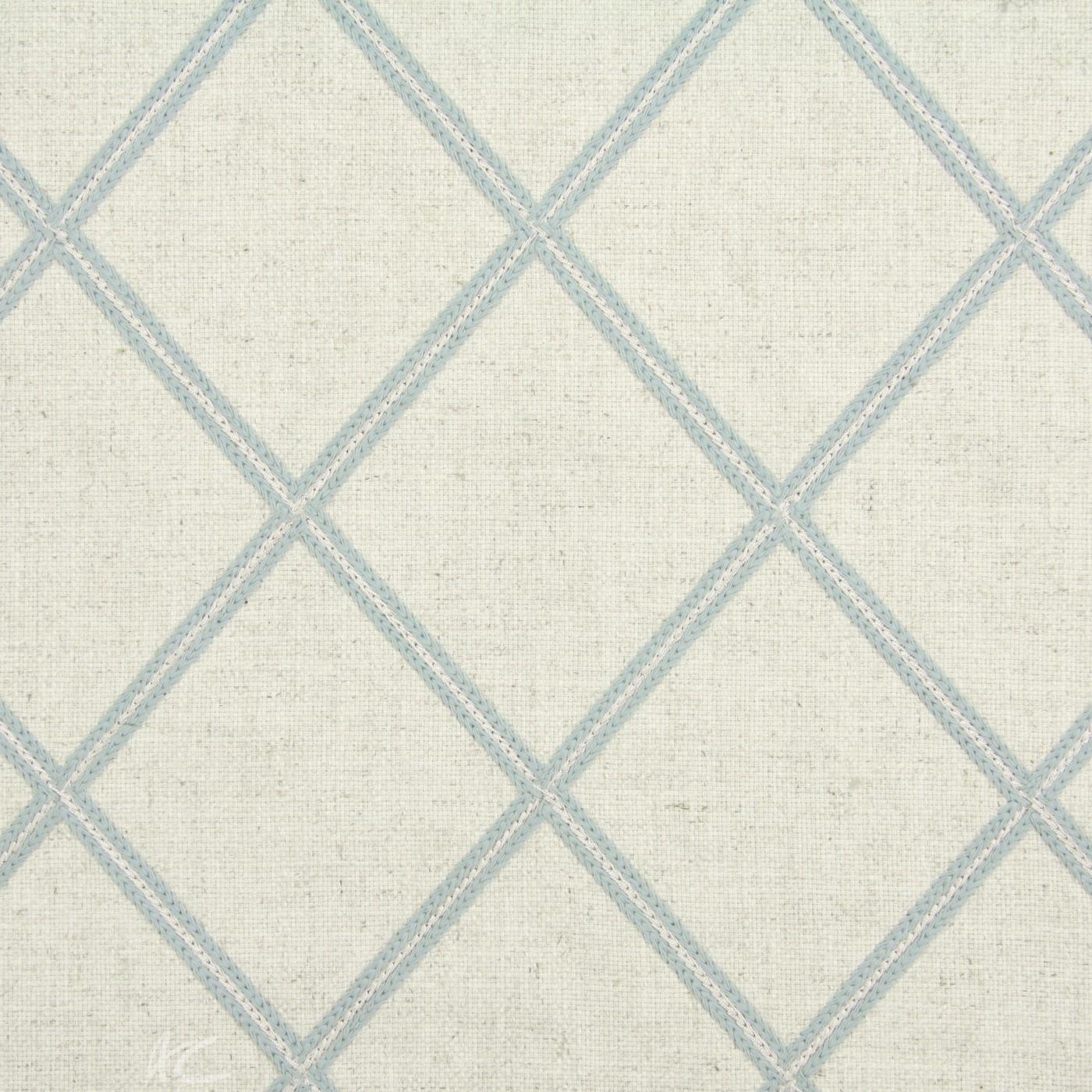 Prestigious Textiles Andiamo Lorenza Spearmint Made to Measure Curtains