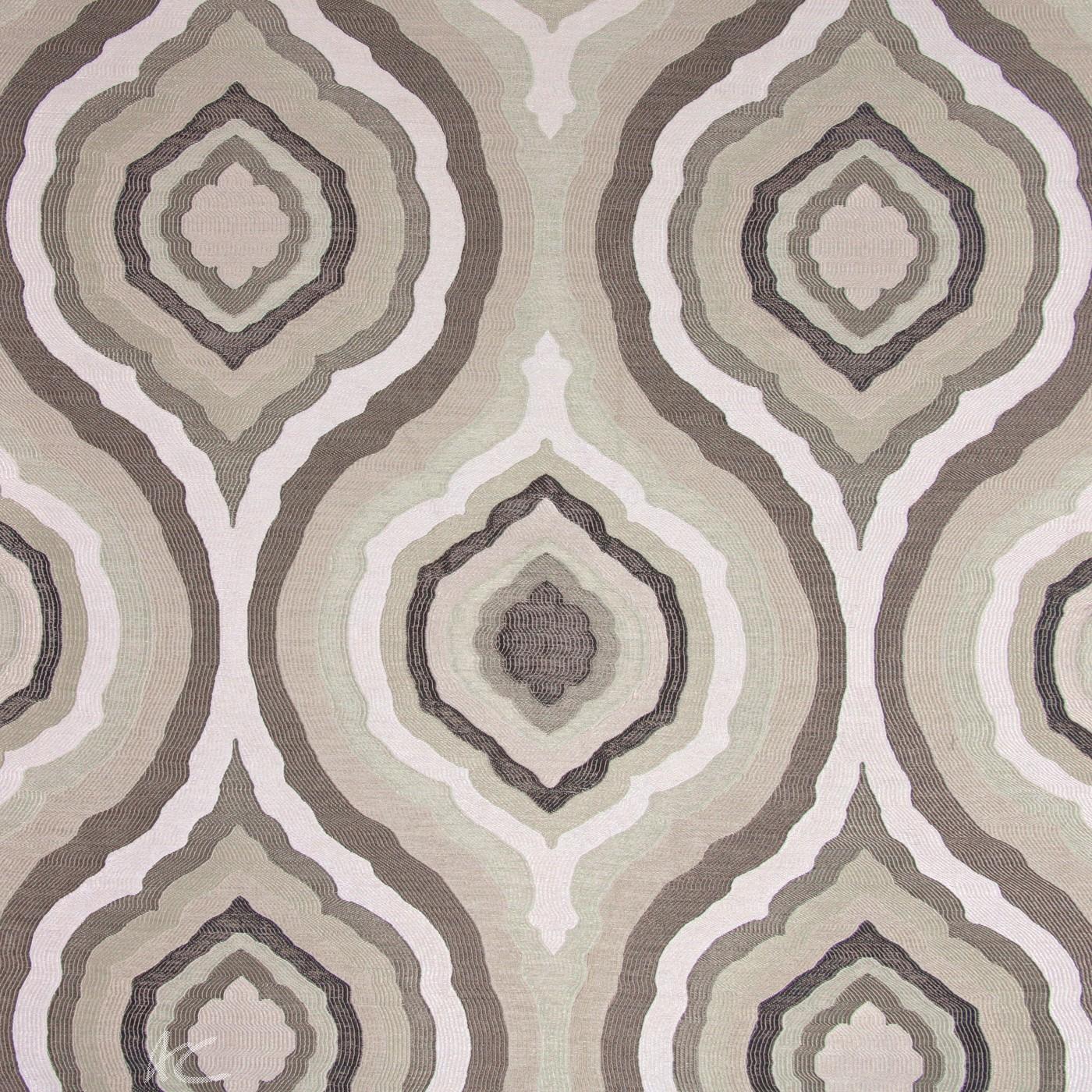Platinum Magnesium Slate Cushion Covers