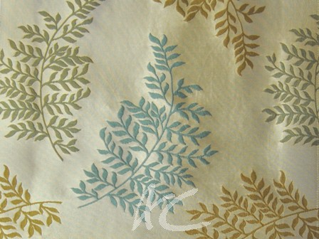 Hawaii Maui Marine Made to Measure Curtains