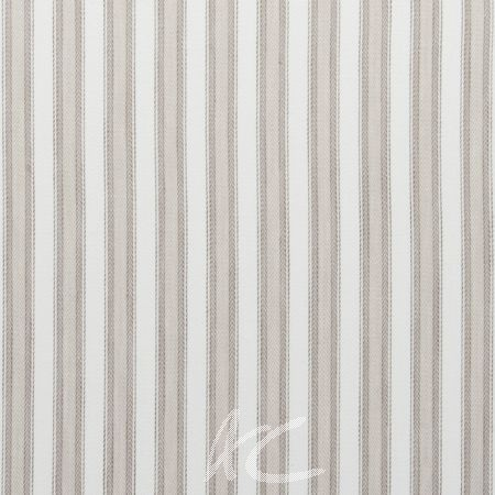 Clarke and Clarke Global Luxe Moses Oatmeal Roman Blind