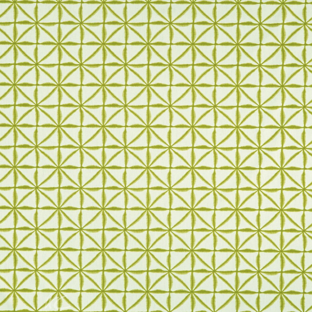 Clarke and Clarke Batik Nusa Citrus Cushion Covers