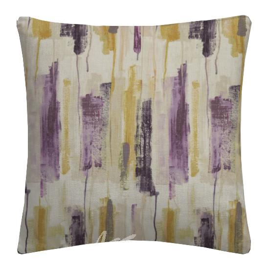 Prestigious Textiles Iona Adria Orchid Cushion Covers